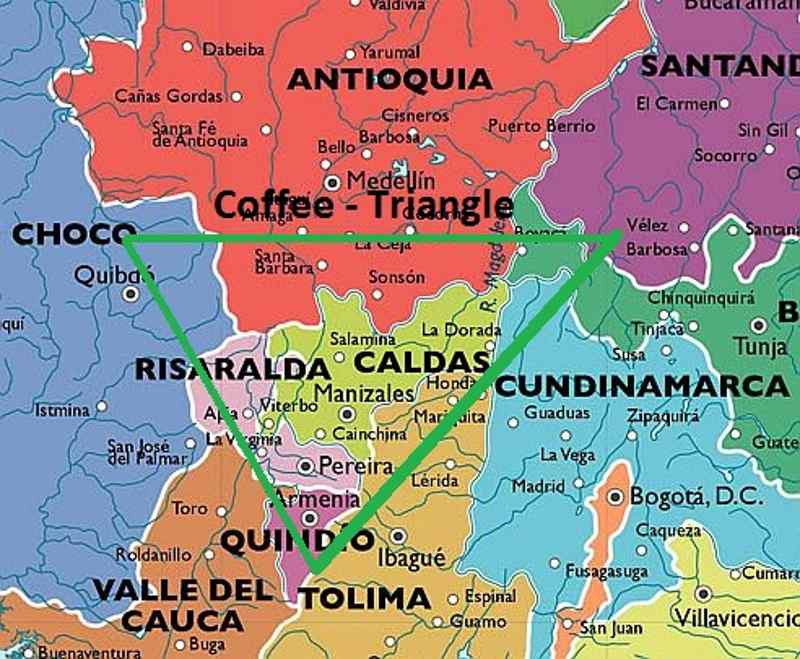 coffee-in-colombia-2