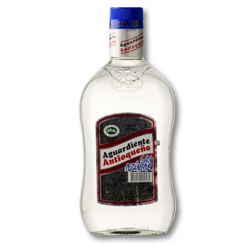 colombian-liquor-3