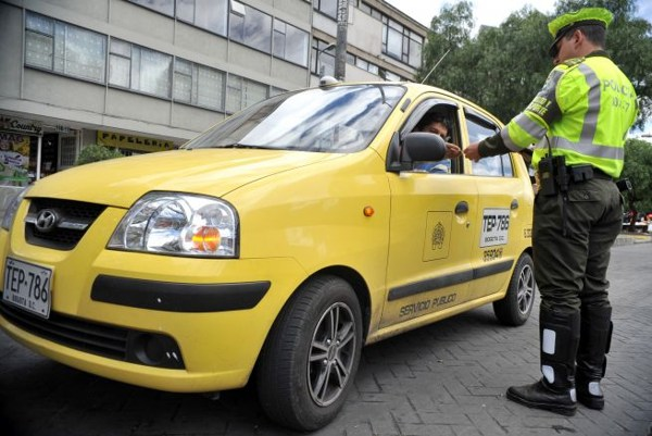 taxis-in-colombia-2