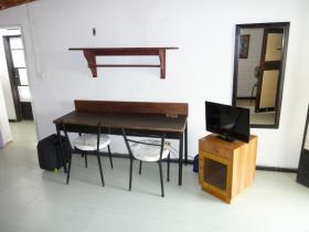 casa-aguacanela-5.JPG