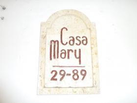 casa-mary-2.JPG