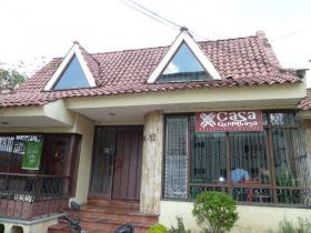 casa-quimbaya-1.jpg
