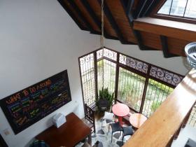 casa-quimbaya-10.jpg
