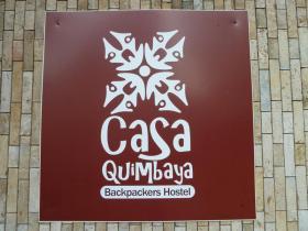 casa-quimbaya-2.jpg