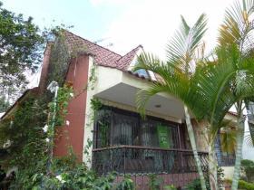 casa-quimbaya-3.jpg