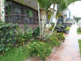 casa-quimbaya-4.jpg
