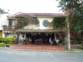 casa-quimbaya-5.jpg