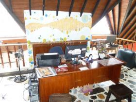 casa-quimbaya-8.jpg