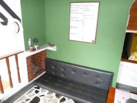 casa-quimbaya-9.jpg
