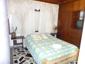 casa-quimbaya-11.jpg