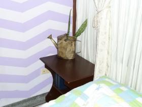 casa-quimbaya-13.jpg
