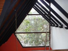 casa-quimbaya-14.jpg