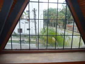 casa-quimbaya-15.jpg