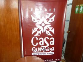 casa-quimbaya-16.jpg