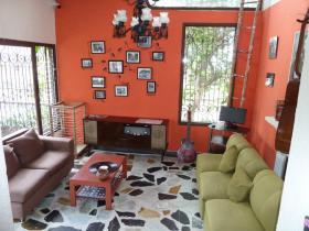 casa-quimbaya-17.jpg