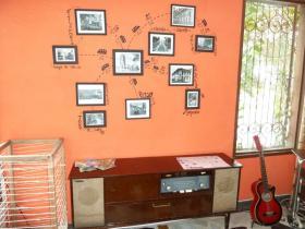 casa-quimbaya-18.jpg
