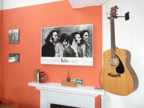 casa-quimbaya-19.jpg
