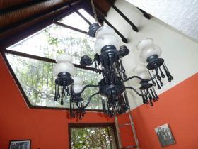 casa-quimbaya-20.jpg