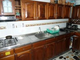 casa-quimbaya-23.jpg