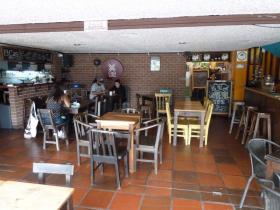 casa-quimbaya-27.jpg