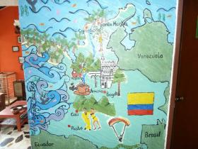 casa-quimbaya-30.jpg
