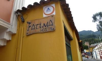 fatima-2.JPG
