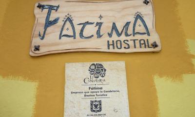 fatima-3.JPG