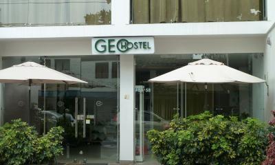 geo-hostel-2.JPG