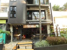 patios-1.jpg