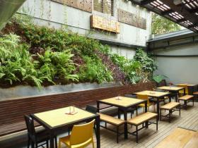 patios-7.jpg