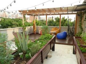 patios-23.jpg