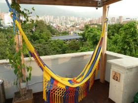 patios-24.jpg