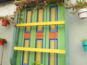 patios-25.jpg