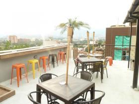 patios-26.jpg