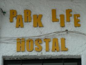parklife-hostel-2.JPG