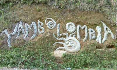 yambolombia-1.JPG