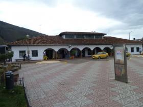 villa-de-leyva-21.jpg
