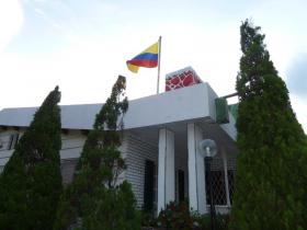 barranquilla-8.JPG