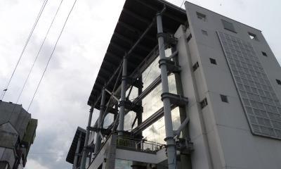 armenia-4.JPG
