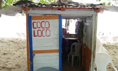 coco-loco-1.JPG