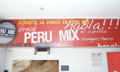 peru-mix-11.JPG