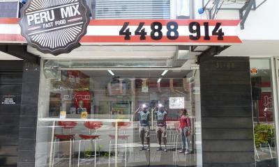 peru-mix-1.JPG