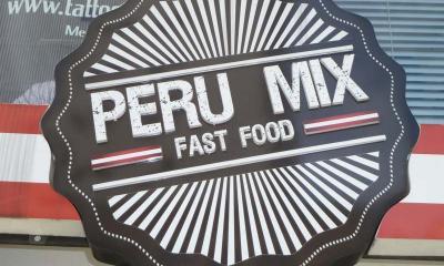 peru-mix-2.JPG