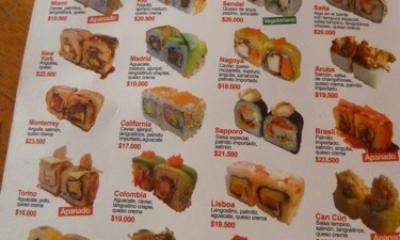 sushi-to-go-10.JPG