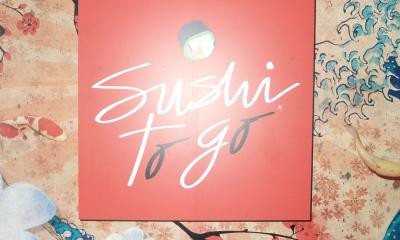 sushi-to-go-3.JPG