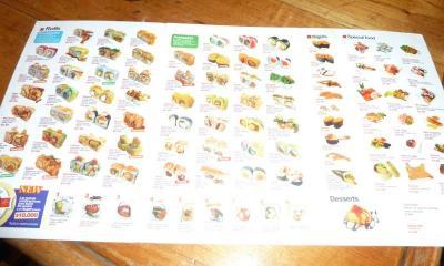 sushi-to-go-7.JPG