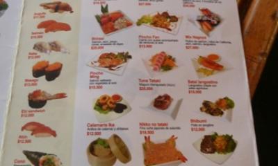 sushi-to-go-8.JPG
