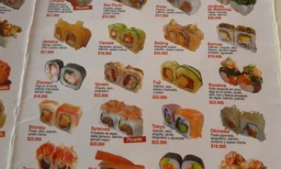 sushi-to-go-9.JPG