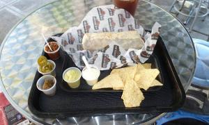 eat-burrito-1.JPG